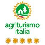 Bio Agriturismo Olistico Valle dei Calanchi. Agriturismo Itali 5 girasoli