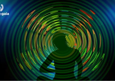 Silenzio e Vibrazioni  – Chi Kung & Gong Experience